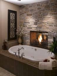 bedroom gorgeous picture of bathroom decoration design ideas using