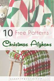 best 25 christmas afghan ideas on pinterest the informant