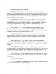 confirmation for receipt of biennial california statement 2015 ca