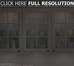 Replacing Kitchen Cabinets Doors Kitchen Cabinet Doors Replacement Glass Cabinet Ideas To Build