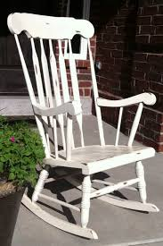 15 best rocking chairs images on pinterest rocking chairs