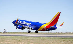 southwest sale southwest fare sale starting at 44 one way danny the deal guru