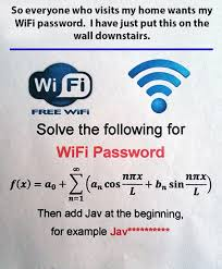 Password Meme - what s the wifi password meme by djuk memedroid