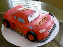 lightning mcqueen cakes lightning mcqueen cakes decoration ideas birthday cakes