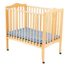 Mini Crib Sale 139 Best Infant Baby Cribs Deals Images On Pinterest Cots Baby