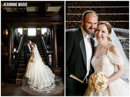 semple mansion bridal shoot jeannine marie photography blog