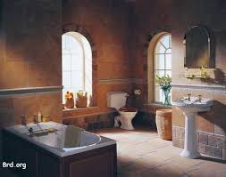 American Bathroom Design American Bathroom Design These Days - American bathroom design