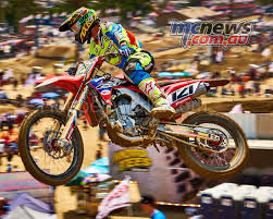 motocross news smarty u0027s weekly moto news wrap mcnews com au