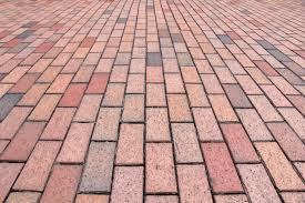 Paving Stone Designs For Patios by Types Of Running Bond Patterns Modernize