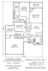 garage planning tagged apartment garage plans 3 bedroom archives house design