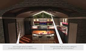 50 best 2020 kitchen design 2020 kitchen design bathroom best practices for 2020 design best 2020 kitchen design software youtube