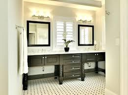 Mirrors Vanity Bathroom Vanity Mirror Bathroom Vanities And Mirrors Vanity Mirrors