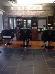 happy hair cut opening hours 101 1790 152 st surrey bc