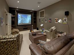 traditional paint colors paint colors for rooms media room paint