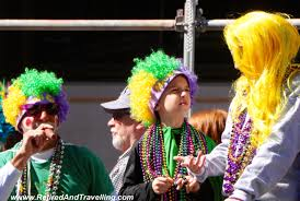 new orleans costumes a blast at mardi gras in new orleans retired and travelling