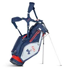 sun mountain to make under armour golf bags greatgolf us
