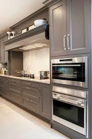 Gray Kitchen Ideas 156 Best Subzero Wolf Images On Pinterest Wolf Appliances And