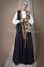 Grosir Baju Muslim mh any 04 butik sasmaya wa 0857 2720 6282 0821 3831 9990