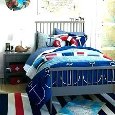 theme bedding for adults themed comforters themed bedding australia makushina