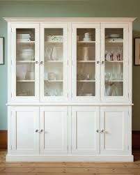 kitchen free standing cabinets fresh kitchen cupboards freestanding gl kitchen design