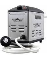 black friday savings on battery operated space heaters