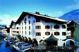 schwarzer adler hotel kitzbuhel book the schwarzer adler hotel