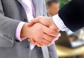 business greeting business greetings a modern dilemma languages in business