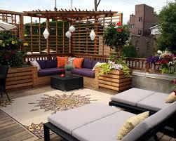 garden design garden design with best plants for balcony privacy