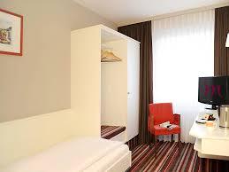 Parken In Bad Homburg Hotel In Friedrichsdorf Mercure Hotel Bad Homburg