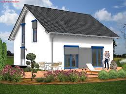Haus Kaufen Schl Selfertig Hier Häuser Zur Miete In Nordrhein Westfalen Finden