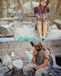 Just Girly Things Memes - 39 gut wrenching military memes puts everything into perspective