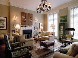Traditional Living Room Wall Decor Living Room Traditional Decorating Ideas Best 25 Traditional