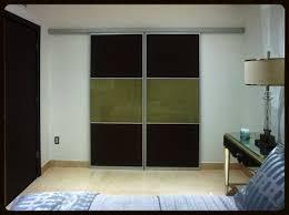 Apa Closet Doors At Apa Closet Doors We Take Great Pride In Our Competitive Prices