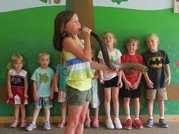 shofar for kids 45 best rosh hashanah for children and families images on