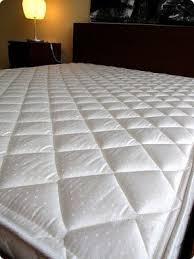 mattress and bed frame sale foter
