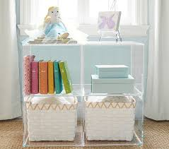 Potterybarn Bookcase 7 Best Bookshelf Ideas For Children By Pottery Barn Kids