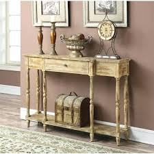 6 inch deep console table 8 inch console table console table 8 foot long console table