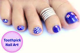 nail art 51 wonderful easy nail art photos concept easy nail art