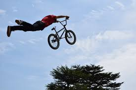 bike motocross free images air vehicle action extreme sport mountain bike