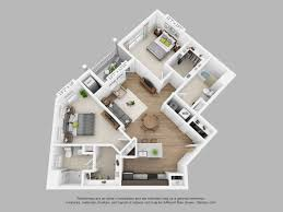 Apartment Complex Floor Plans Royersford Apartments Township Of Limerick Apartments Westfield 41