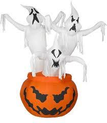 best halloween inflatables halloween inflatable reviews