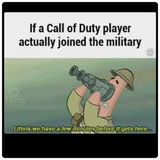 Funny Call Of Duty Memes - call of duty cod funny memes instagram profile mulpix