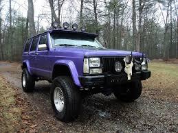 purple jeep cherokee caitlynannie666 s profile in duxbury ma cardomain com