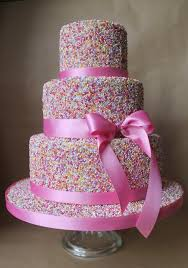 Best Decorated Cakes Ever The 25 Best Pink Princess Cakes Ideas On Pinterest Princess