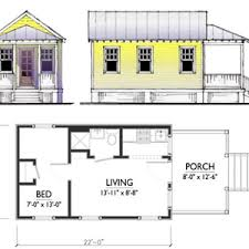 house plans small cottage house plans category small cottage plan tiny