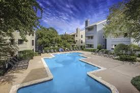 2 Bedroom Duplex For Rent Austin Tx by Austin Tx Apartments For Rent From 746 U2013 Rentcafé