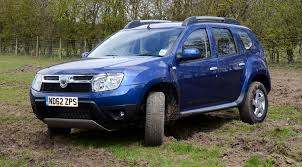 renault duster 4x4 2015 dacia duster laureate commercial dci 110 awd u2013 2015 spec u2013 load