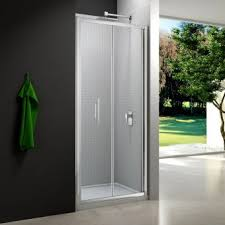 Frameless Bifold Shower Door Bi Fold Shower Enclosures Bi Fold Shower Doors Various Sizes