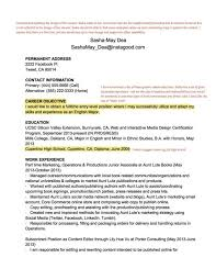 Resume And Cover Letter Builder Cover Letter Copy Cover Letter Builder The Resume Place Cover
