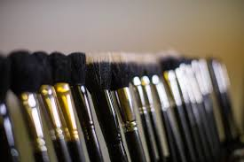 makeup school in va the makeup school by rillon